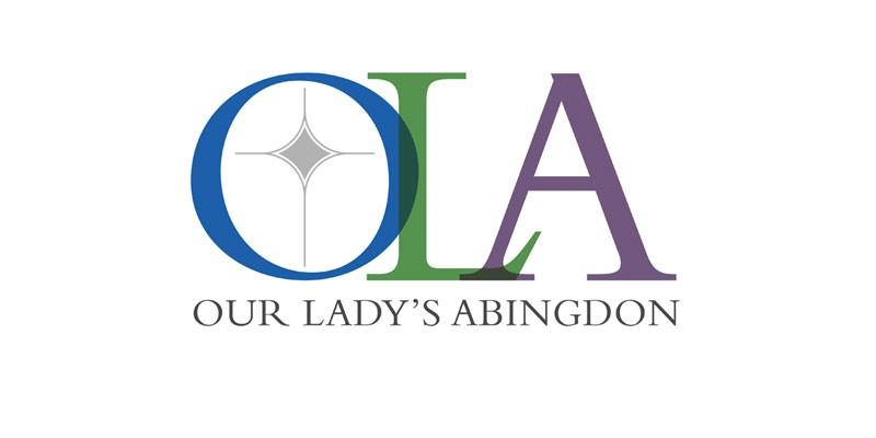 OurLadysAbingdon