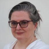 200-x-200-Maureen-Glackin