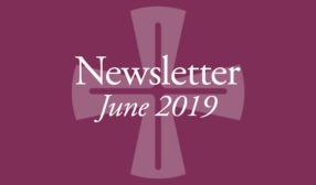 Newsletter-June
