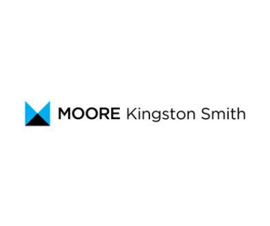 MooreKingstonSmith_SQ