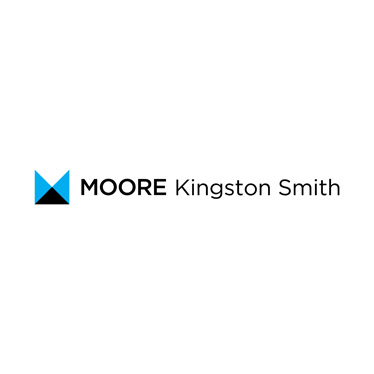 Moore Kingston Smith