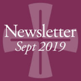 Newsletter-Sept