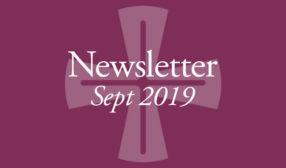 Newsletter-Sept