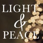 CISC-Christmas-Card-2019-Thumb2