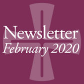 Newsletter-Feb