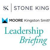 MKS-SK-Leadership-Briefing-2020