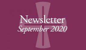 Sept-Newsletter
