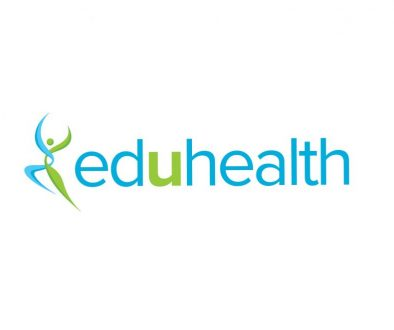 EdUhealth-logo-2017