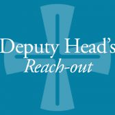 Deputy-Head-Reach-Out