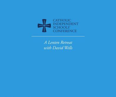 CISC Lenten Retreat