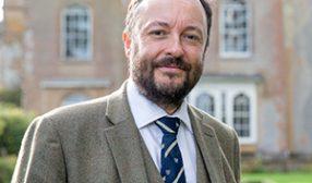 John-Paget-Tomlinson