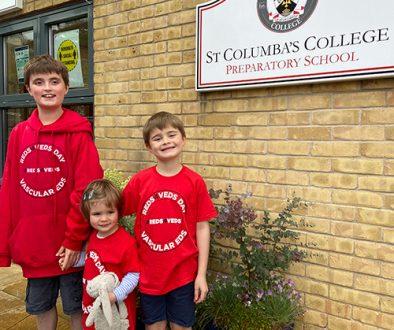St-Columba's-College-St-Albans-Prep-School-REDS4VEDS-Hugo
