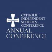 Annual-Conference-SQ