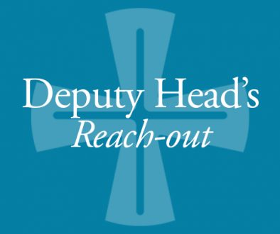 Deputy-Head-Reach-Out