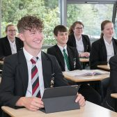 St-Columbas-College-St-Albans-Independent-School-coed-11+