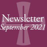 Sept-21-Newsletter